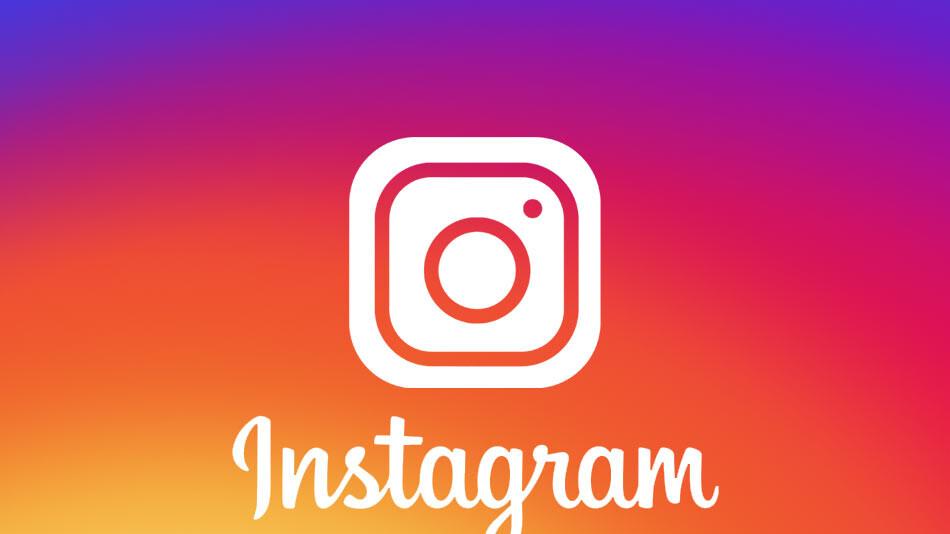 Instagram macht es einfacher, mit Emojis auf Android und iPhone