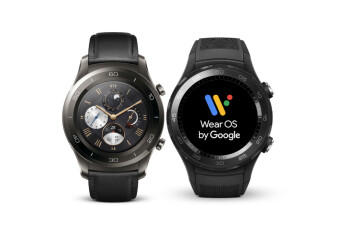 New smartwatches featuring Qualcomm's new chipset expected by the end of 2018