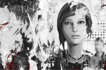 Life is Strange: Before the Storm drops on Android and iOS devices on September 19