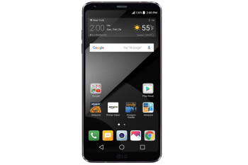 Amazon sells LG G6+ Prime Exclusive phone with 128GB storage for crazy low $410 (today only)