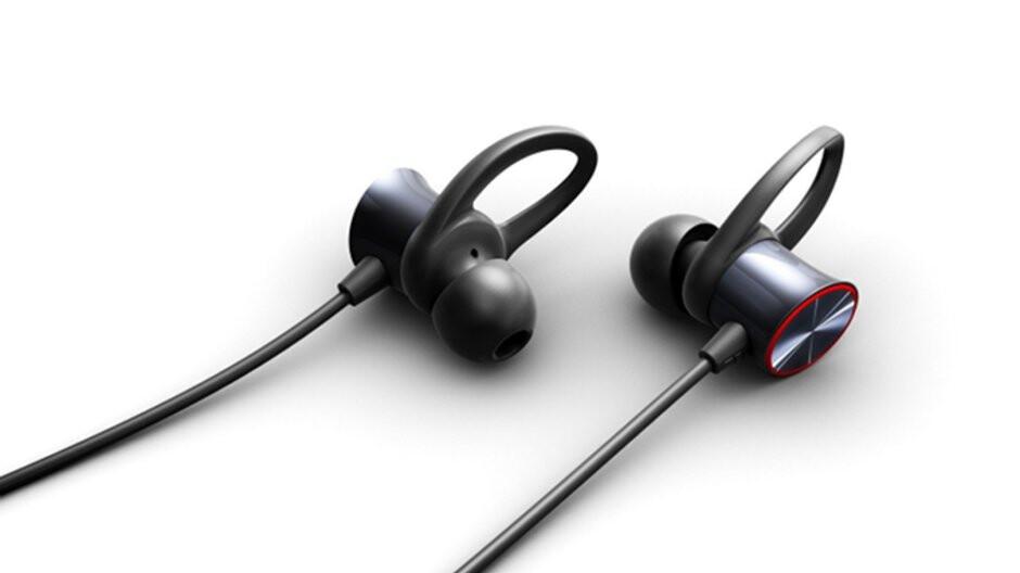 OnePlus to launch new Bullets Wireless headphones alongside OnePlus 6T