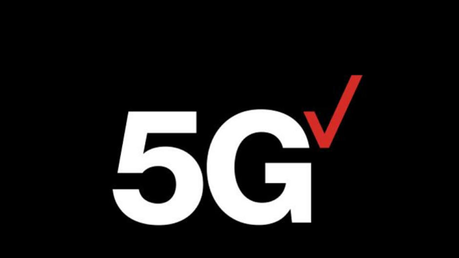Verizon completes 5G NR call and accesses the internet on a