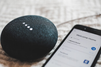 Virtual assistants and smart speakers quickly becoming part of everyday life