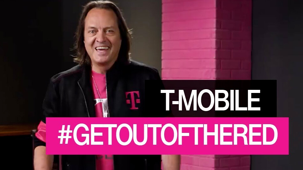T-Mobile fined for illegal incentives to Verizon switchers in its #GetOutofTheRed promo