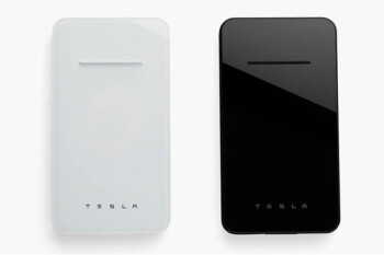 Elusive Tesla Wireless Charger will be back in stock soon at a discounted price