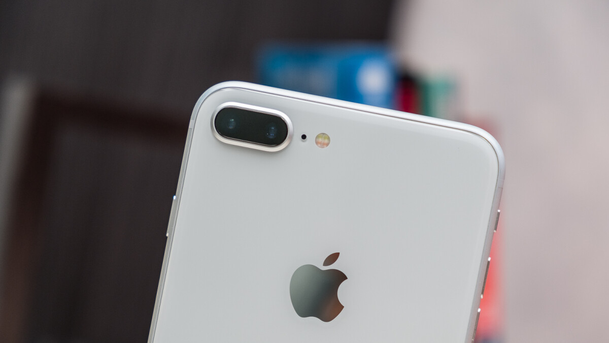 Three iPhones and four iPads face ban in Korea but Samsung could save the day