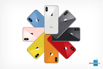 """Vote on your favorite name for the """"cheap"""" iPhone: iPhone 9, iPhone Xc, or iPhone Xr?"""