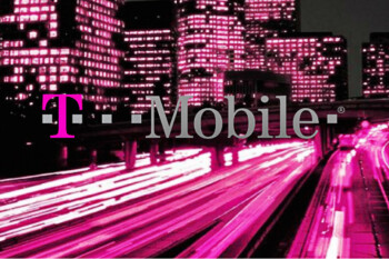 T-Mobile signs multi-billion dollar deal with Ericsson for 5G equipment