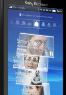 Sony Ericsson Xperia X10 to score multitouch in September with upgrade to Android 2.1?