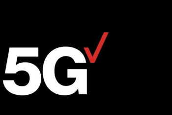 Verizon claims 5G bragging rights; home broadband service launching in October
