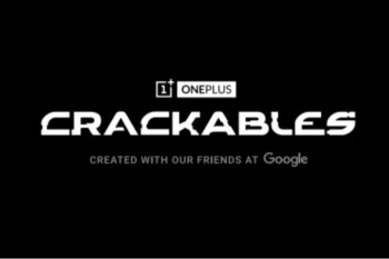 OnePlus and Google team up to create a game ahead of OnePlus 6T unveiling
