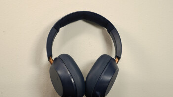Plantronics BackBeat Go 810 hands-on: The mid-ranger with ANC