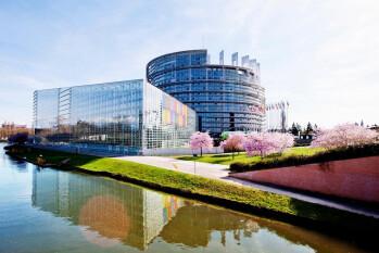 EU copyright changes can disrupt the way popular websites work