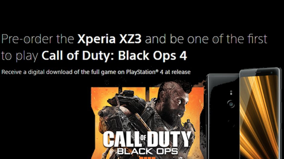 call of duty black ops free download for mobile
