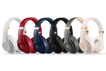 Apple reportedly has no plans to release any Beats-branded products this year
