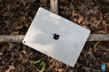 Apple's new iPad Pro generation must wait - no announcement expected today