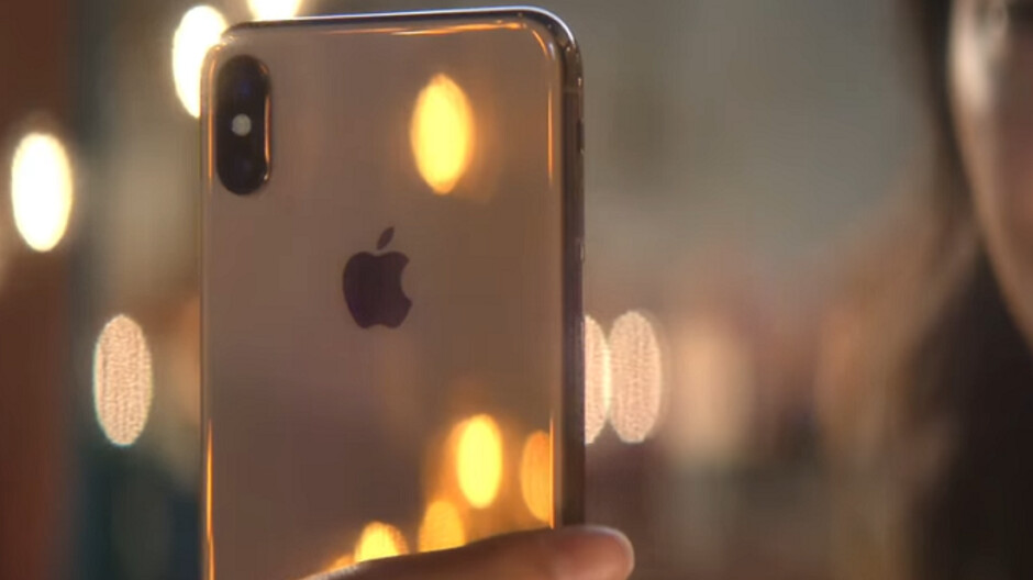 How analysts fared with their expectations for the 2018 Apple iPhone line-up