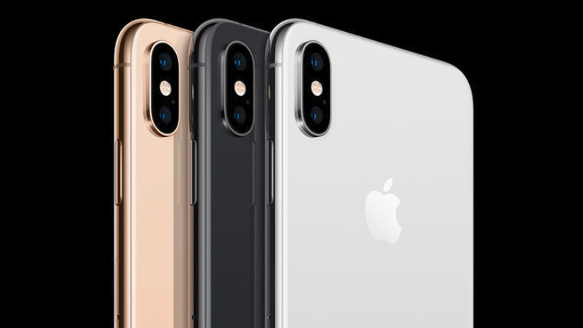 online store a7f69 f95c8 64GB, 256GB, or 512GB iPhone XS: which model should you buy ...