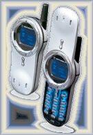 PhoneArena's Retro-Rewind: Motorola v70