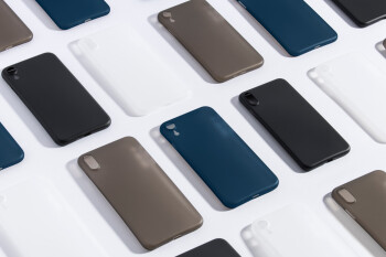 Best thin and light iPhone XS and Max cases you can get right now