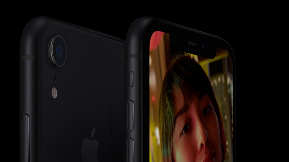 Apple to enable the eSIM chip on the 2018 iPhone models with a future iOS 12 update