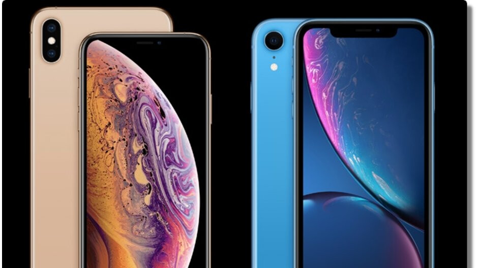 All the cool new iPhone XS, Max and XR features you might've missed