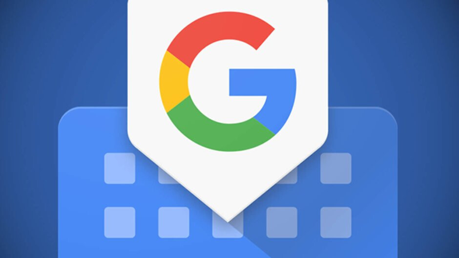 Gboard Mini emoji stickers finally rolling out on Android