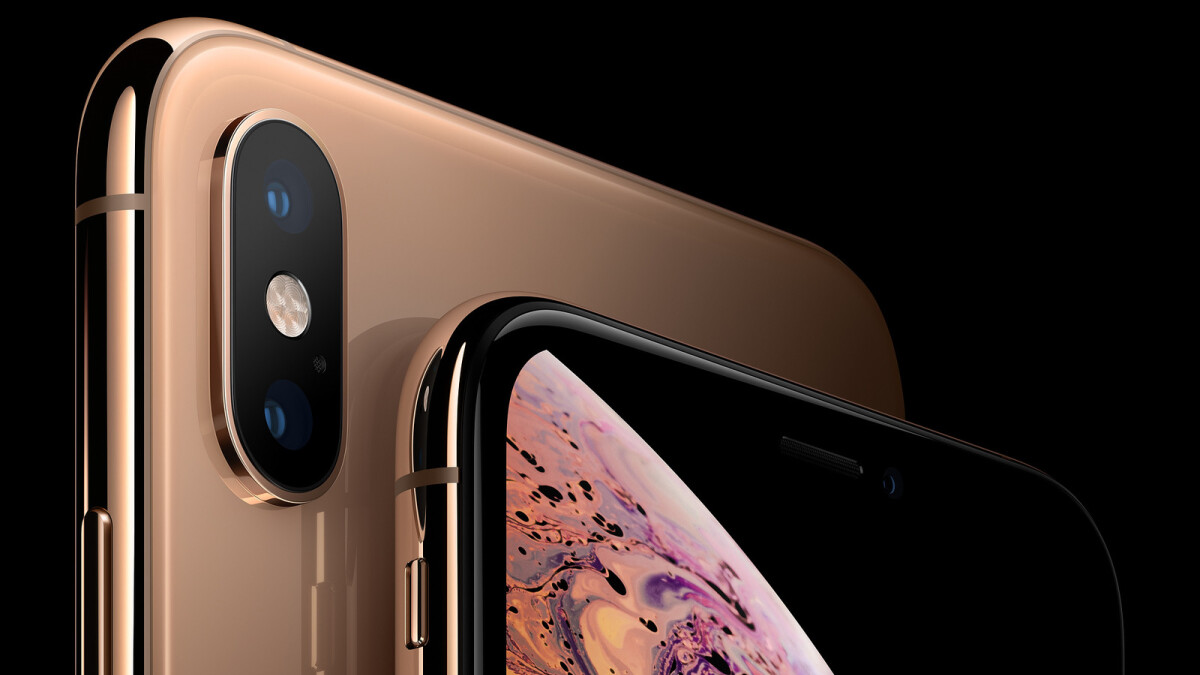 How to preorder iPhone XS or XS Max (and get it as fast as possible)