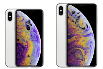 T-Mobile announces prices for iPhone XS, iPhone XS Max and Apple Watch Series 4