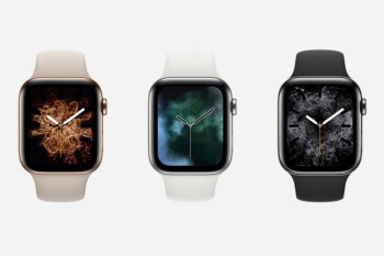 """Jony Ive believes the Apple Watch Series 4 will be """"very significant"""""""