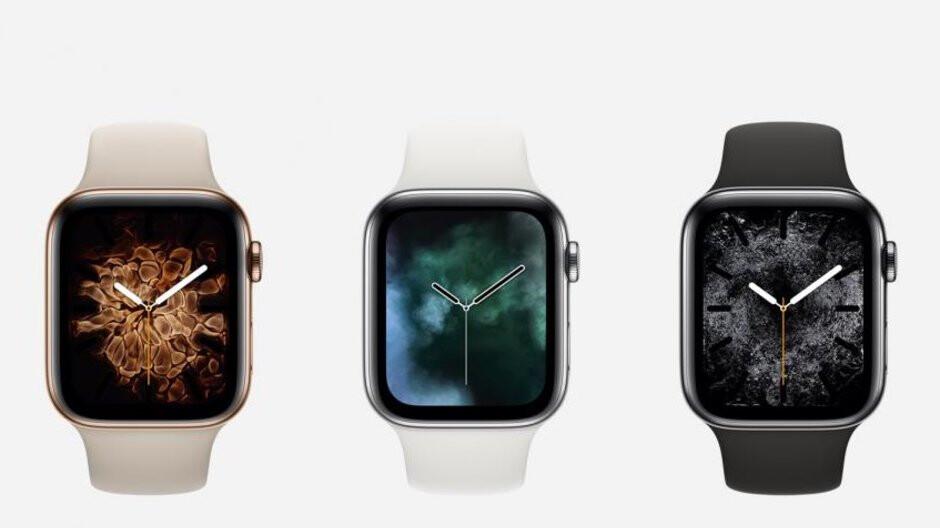 Jony Ive believes the Apple Watch Series 4 will be