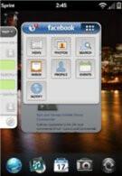 Facebook version 1.2 for webOS coming next week