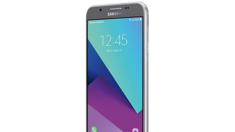 Verizon rolling Android 8.0 Oreo for Samsung Galaxy J7 and J7 V