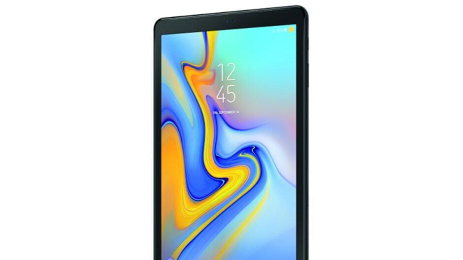 Samsung Galaxy A6, unlocked Galaxy J3 and J7 and Galaxy Tab A 10.5 go on sale in the US