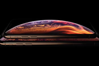 Don't worry, Sprint will add eSIM support soon for dual SIM iPhone XS/XS Max functionality