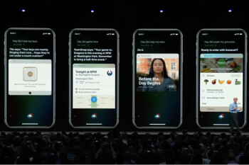 Golden Master version of Shortcuts app is released by Apple