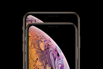 Kuo: iPhone XS pre-orders are lackluster, Apple Watch Series 4 proving popular