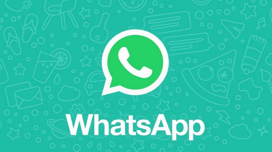 Dark Mode coming soon to WhatsApp?