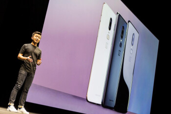 OnePlus' next big bet will be OnePlus TV (UPDATED)