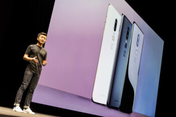 OnePlus-plans-major-expansion-grand-goal-is-to-be-enduring.jpg