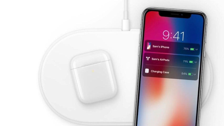 Apple AirPower's complexity is causing delays, device might get scrapped completely