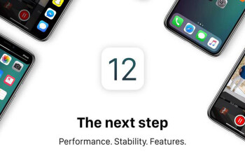 iOS 12 release date: Out today, here's what time it's rolling out, prepare yourselves