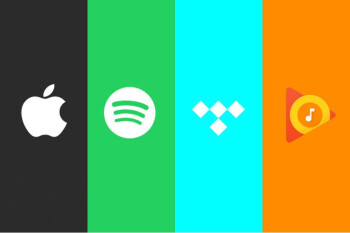 Apple Music and Spotify deemed driving forces behind US music streaming growth in new report