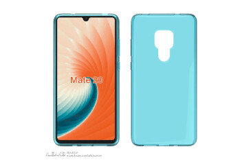 Huawei-Mate-20---Mate-20-Pro-cases-confirm-no-3.5mm-headphone-jack.jpg