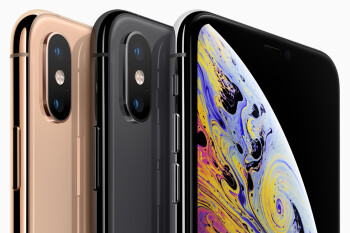 Gold and red are your favorite new iPhone XS, XS Max, XR colors; white - not so much (poll results)