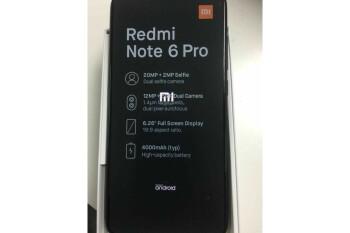 Live-photo-leak-reveals-partial-specs-of-the-Xiaomi-Redmi-Note-6-Pro.jpg