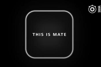 Huawei-confirms-triple-camera-setup-on-Mate-20-series-in-newest-teaser.jpg