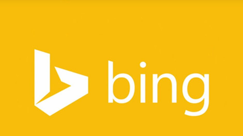 Microsoft announces new Visual Search features for Bing on Android and iOS