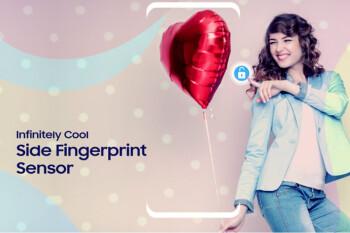 Samsung-teases-the-Galaxy-J4-and-J6-featuring-Infinity-Display-side-fingerprint-sensor.jpg