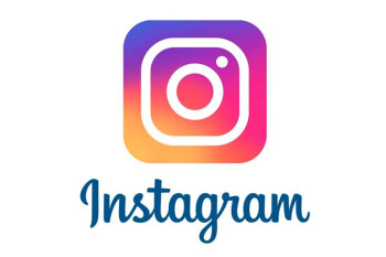 Instagram-announces-new-ways-to-shop-in-Stories-and-Explore.jpg